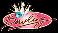 Bowling du parc à Château-d'Oex